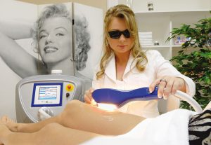 Tips To Make Sure You Get Right  Laser Hair Removal Clinic