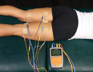 Hamstrings_EMS_recovery