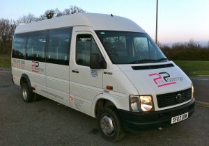 Minibuses For Sale-Spacious, Roomy and Accommodating