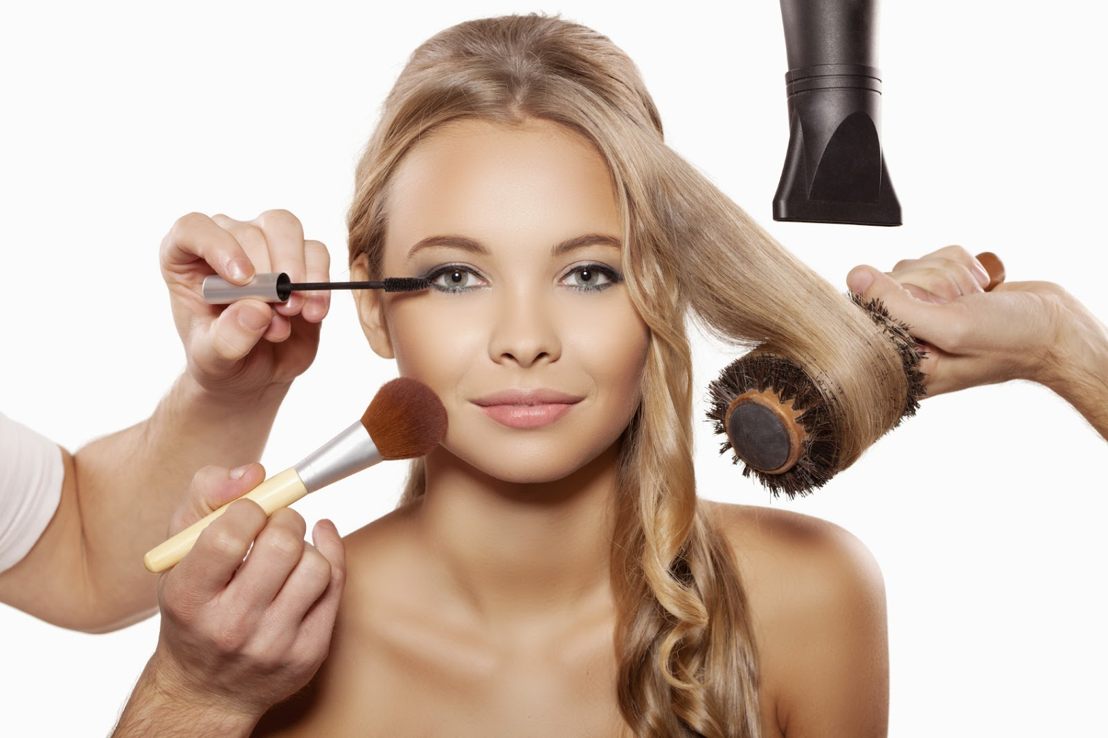 Timeless Beauty Tips