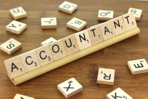 How To Make A Better Choice For Selecting The Right Accountant?