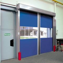 high-speed-doors-with-softedge-hormann-h-3530-75199