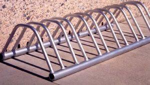 low_bike_rack