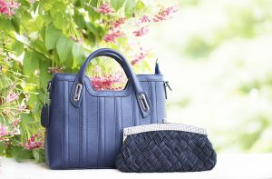 How To Choose The Perfect Designer Handbag For Your Style Requirements