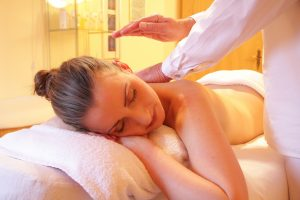 Full Body Massage London- A Way To Take Away Everyday Stress